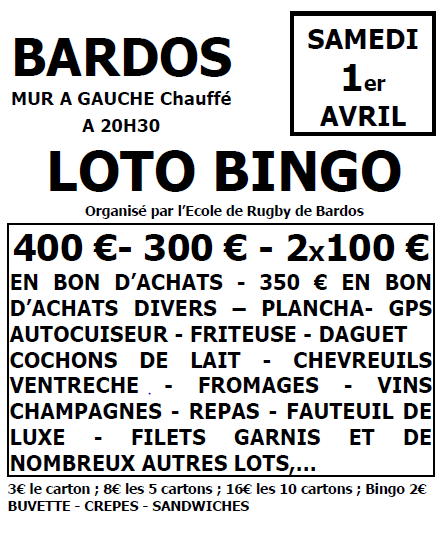 AFFICHE_LOTO_RUGBY_2017.PNG