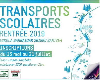 transports_scolaires2019.PNG